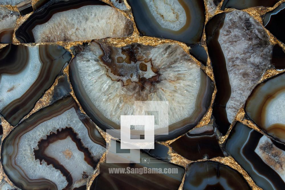 natural stone,Agate stone,slab agte,stone،buy agate stone