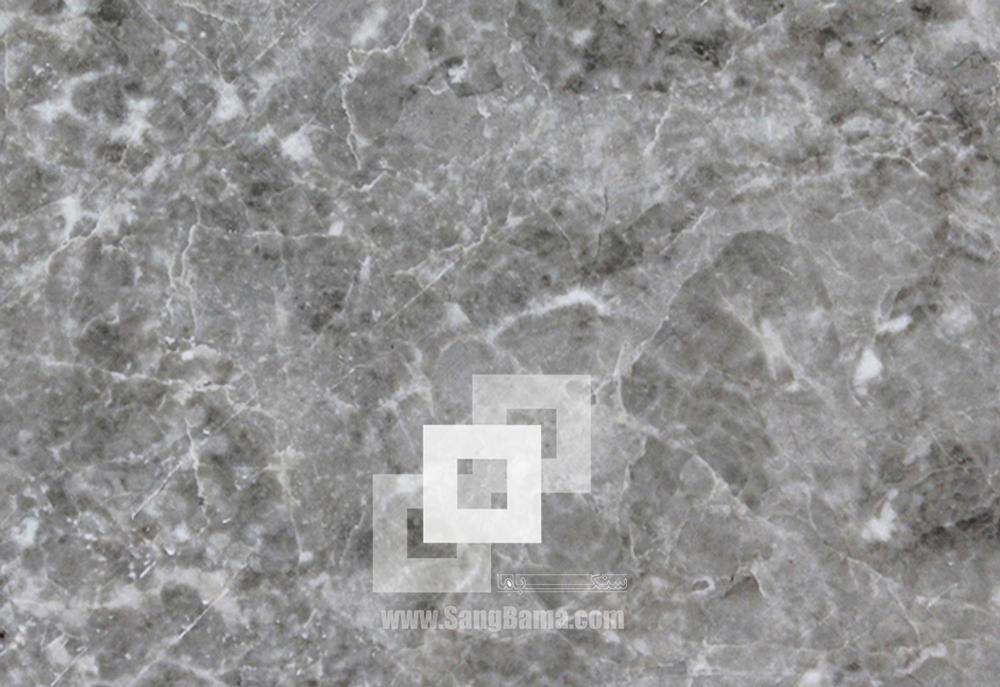 ,iranian marble,buy marble stone,Marable,stone,Stair