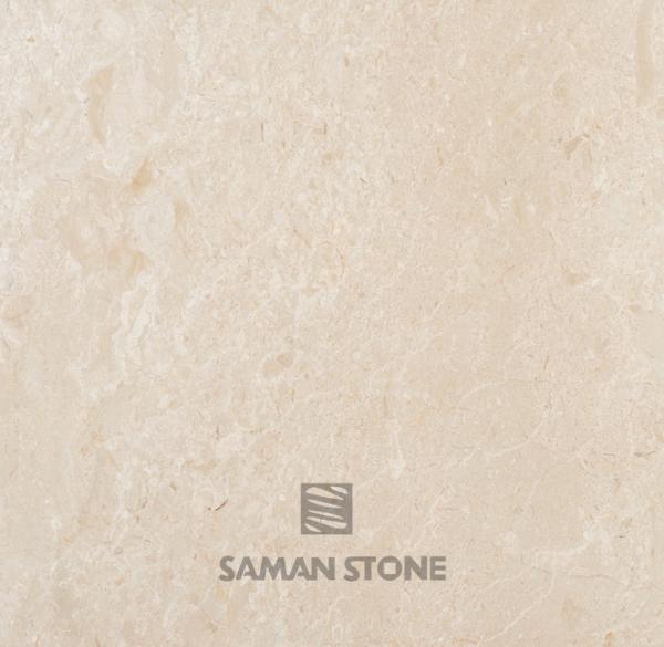 stone Light cream