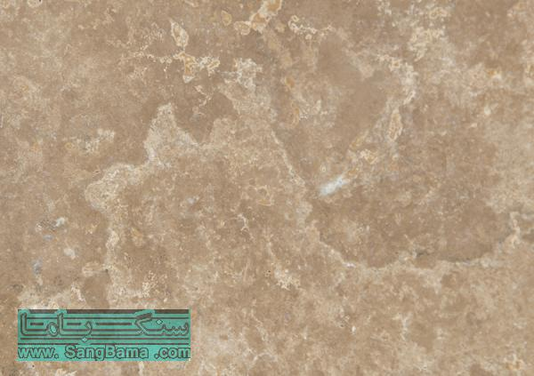 stone Noche Travertine