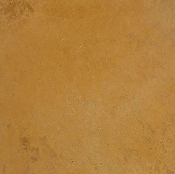 Persian Limon Travertine