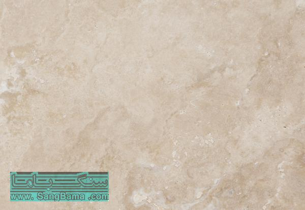stone Travertine Medium
